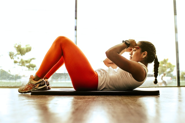 Top 10 Running for Weight Loss Tips and Benefits